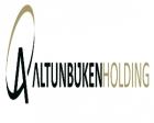 Altunbüken Holding yoluna Relux Gayrimenkul ile devam edecek!