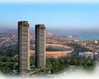 Dap İzmir Bornova fiyat listesi!