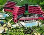 Dünyanın en iyi 100 oteli içinde 20 Türk oteli var!