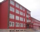Okullar 24 saat yaşayan binalara dönüştürülecek