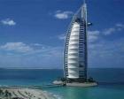 Has İnşaat, Tuzla'ya Dubai'deki otel gibi rezidans yapacak!