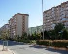 Marmara Evleri'nde 120 bin TL'ye icradan satılık konut!