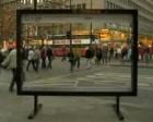 Adana'da vitrin ve billboard gibi reklam yerleri kullanım ihalesi yapılacak!