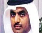 Katarlı şeyh elektrik kayıp kaçak bedelini geri aldı!