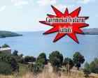 Küçükçekmece Gölü ve Yeniköy'e Kanal İstanbul bereketi!