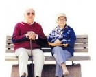 Emekliler hangi durumda