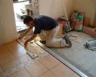Eureko Sigorta müşterilerinin ev hasarlarını sorunsuz üstleniyor!