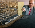 Erdoğan Bayraktar'ın projesi M.Ali Birand'ı havalara fırlattı!