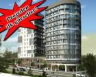 Serenity Halkalı Residence fiyatları 204 bin TL'den başlıyor!