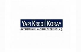 Ankara-Çankaya Projesi yapı ruhsat iptal davasıyla ilgili yeni gelişme!