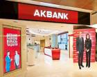 Akbank en teknolojik şubesini Zorlu Center'da açtı!