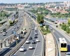 Haliç Köprüsü'nde asfalt çalışmaları başlıyor!