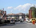 İzmir Çiğli'de 2 milyon TL'ye icradan satılık 4 arsa!