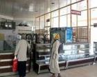 Milli Emlak 'tan Eskişehir 'de kiralık hastane kantini!