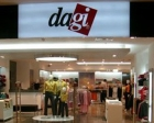 Dagi, Ümraniye mağazasını kapatıp Erzurum AVM'de yeni mağaza açtı!