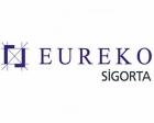 Eureko Sigorta'nın Altunizade binasını çalışanları tasarladı!