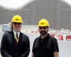 Anel Elektrik, Yeni Doha Uluslararası Havaalanı için 21.6 milyon dolarlık mektup aldı!