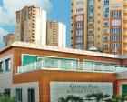 Güneş Park Evleri'nin fiyatları 482 bin TL'ye! Son konutlar!