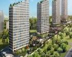 Yeşil Mavi Sur Yapı projesi fiyat!
