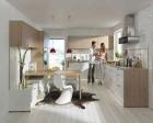 UNICERA ve Kitchen World fuarları TÜYAP'ta başladı!