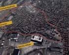 Bakırköy Osmaniye yeni konut projeleri ile canlanacak!