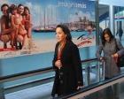 Kültür ve Turizm Bakanlığı, 2012 reklam kampanyasının detaylarını açıkladı!
