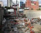 Altındağ Belediyesi kat karşılığı inşaat yaptıracak!