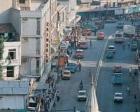 Adana'da inşaattaki hareketlilik fiyatlara yansımadı