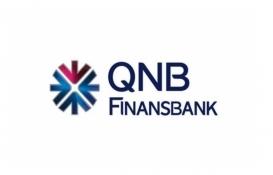 QNB Finans Finansal Kiralama 2019 yılı finansal raporunu yayınladı!