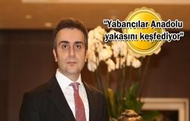 Yabancıya her 2 konuttan biri İstanbul'dan satıldı!