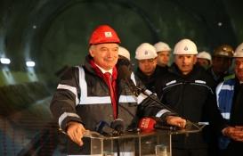 Halkalı-Bahçeşehir Metro Hattı'nda güzergah değişiyor!