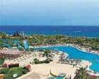 En iyi 100 otelde Türkiye'den 32 otel var