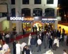 Doğtaş Mobilya Ürdün'de ilk mağazasını açtı!