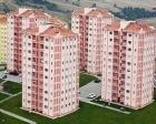 Uşak Tabakhane TOKİ Evleri fiyatları!