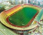 Swiss Otel, Hyatt Regency ve Ali Sami Yen Stadyumu satışta!