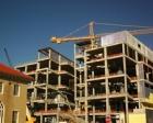 Anamur Belediyesi kat karşılığı inşaat yaptıracak!