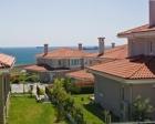 Eston Deniz Yakuplu'da 939 bin 400 TL'ye müstakil dubleks villa!