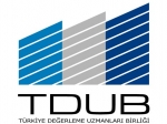 Türkiye Değerleme Uzmanları Birliği, değerleme raporu tarifesini açıkladı!