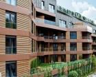 Nef 04 Apartments Kemerburgaz'da son 4 konut!