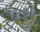 Teknik Yapı Metropark ne zaman teslim?