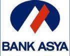 Bank Asya yüzde 1.06 oranla konut sahibi yapıyor