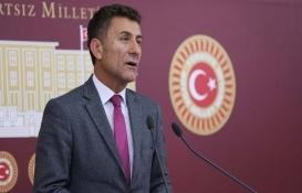 İznik'te son beş yılda statüsü değiştirilen tarım arazileri mecliste!