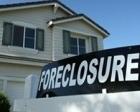 Capital Economics: Mortgage krizi, Büyük Buhran'dan kötüydü!