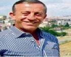 Ali Ağaoğlu milyarderler