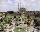 Milli Emlak'tan Edirne'de satılık resmi bina!
