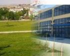 Aksaray Belediyesi arsa