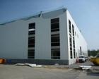 Sakarya 2. Organize Sanayi'de 4 milyon TL'ye satılık fabrika!