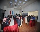 TOKİ Sivas'taki 26 konutunun hak sahipleri belirlendi!
