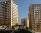 İzmir Uzundere Konutları'nda kuralar yarın çekiliyor