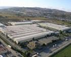 İzmir'de icradan 17 milyon 370 bin TL'ye satılık fabrika binası!